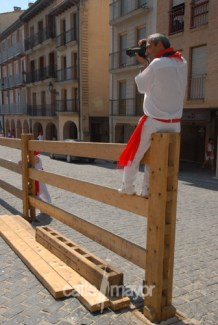 04-08-08-fiestas-de-estella-calle-mayor-comunicacion-y-publicidad (36)