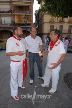 05-08-08-fiestas-de-estella-calle-mayor-comunicacion-y-publicidad (1)