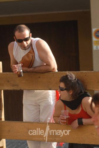 05-08-08-fiestas-de-estella-calle-mayor-comunicacion-y-publicidad (17)