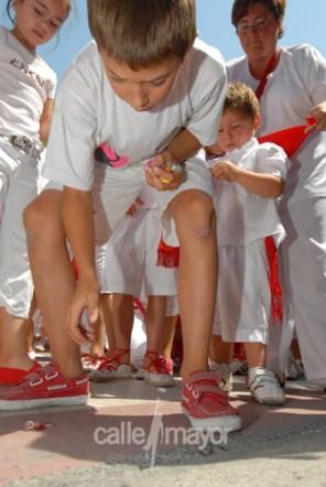 05-08-08-fiestas-de-estella-calle-mayor-comunicacion-y-publicidad (65)