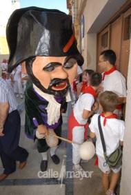 06-08-08-fiestas-de-estella-calle-mayor-comunicacion-y-publicidad (10)