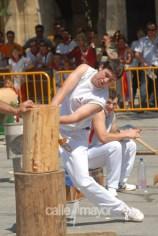 06-08-08-fiestas-de-estella-calle-mayor-comunicacion-y-publicidad (30)