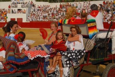 06-08-08-fiestas-de-estella-calle-mayor-comunicacion-y-publicidad (43)