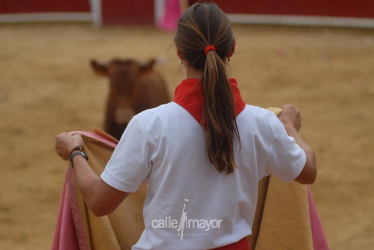 06-08-08-fiestas-de-estella-calle-mayor-comunicacion-y-publicidad (70)