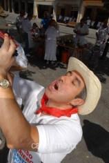 07-08-08-fiestas-de-estella-calle-mayor-comunicacion-y-publicidad (23)