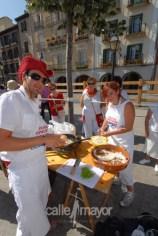 07-08-08-fiestas-de-estella-calle-mayor-comunicacion-y-publicidad (25)
