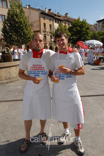 07-08-08-fiestas-de-estella-calle-mayor-comunicacion-y-publicidad (27)