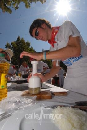 07-08-08-fiestas-de-estella-calle-mayor-comunicacion-y-publicidad (37)