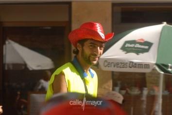 31-07-09-fiestas-de-estella-calle-mayor-comunicacion-y-publicidad (46)