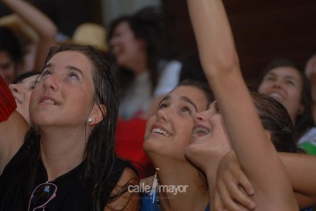 31-07-09-fiestas-de-estella-calle-mayor-comunicacion-y-publicidad (50)