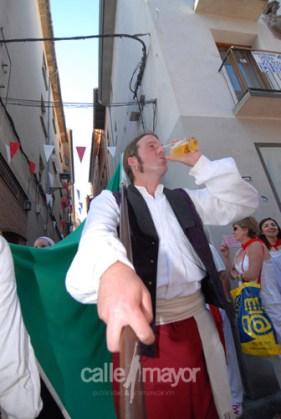31-07-09-fiestas-de-estella-calle-mayor-comunicacion-y-publicidad (61)