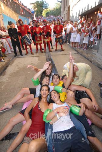 31-07-09-fiestas-de-estella-calle-mayor-comunicacion-y-publicidad (65)