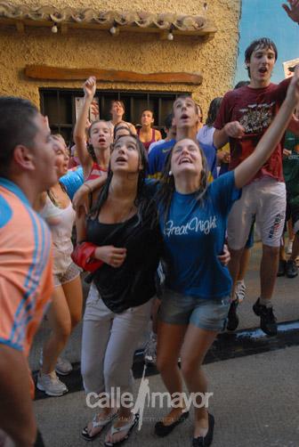 31-07-09-fiestas-de-estella-calle-mayor-comunicacion-y-publicidad (70)
