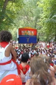 01-08-09-fiestas-de-estella-calle-mayor-comunicacion-y-publicidad (40)