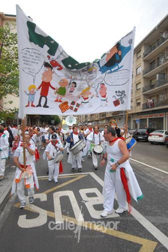 01-08-09-fiestas-de-estella-calle-mayor-comunicacion-y-publicidad (44)