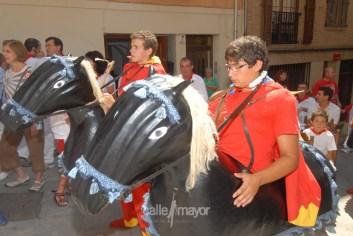 01-08-09-fiestas-de-estella-calle-mayor-comunicacion-y-publicidad (6)