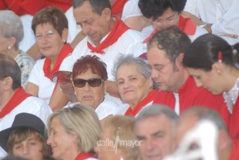01-08-09-fiestas-de-estella-calle-mayor-comunicacion-y-publicidad (63)