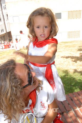 02-08-09-fiestas-de-estella-calle-mayor-comunicacion-y-publicidad (12)