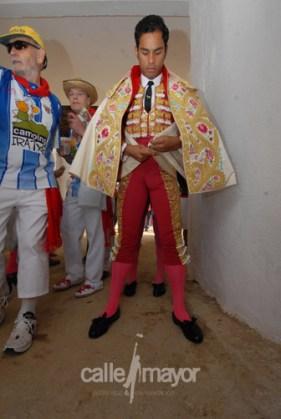 02-08-09-fiestas-de-estella-calle-mayor-comunicacion-y-publicidad (50)
