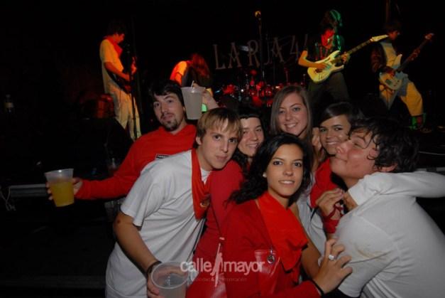 02-08-09-fiestas-de-estella-calle-mayor-comunicacion-y-publicidad (95)