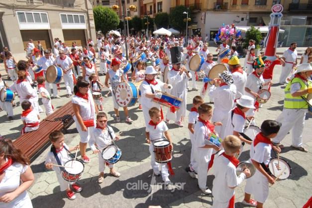 04-08-09-fiestas-de-estella-calle-mayor-comunicacion-y-publicidad (14)