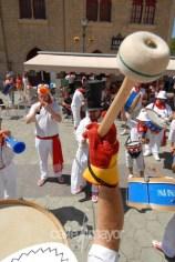 04-08-09-fiestas-de-estella-calle-mayor-comunicacion-y-publicidad (18)