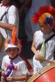 04-08-09-fiestas-de-estella-calle-mayor-comunicacion-y-publicidad (25)