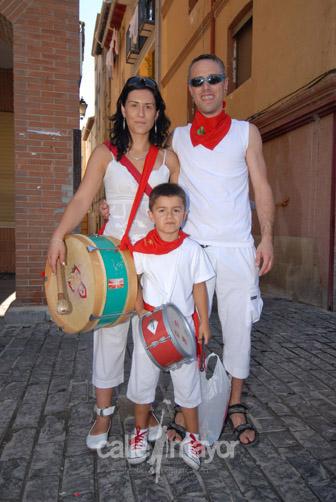 04-08-09-fiestas-de-estella-calle-mayor-comunicacion-y-publicidad (29)
