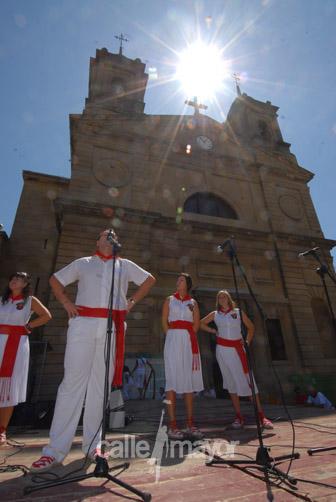 04-08-09-fiestas-de-estella-calle-mayor-comunicacion-y-publicidad (31)