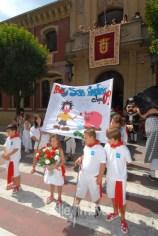 04-08-09-fiestas-de-estella-calle-mayor-comunicacion-y-publicidad (61)