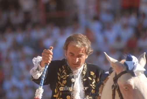 04-08-09-fiestas-de-estella-calle-mayor-comunicacion-y-publicidad (64)