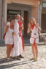 04-08-09-fiestas-de-estella-calle-mayor-comunicacion-y-publicidad (9)