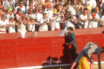 04-08-09-fiestas-de-estella-calle-mayor-comunicacion-y-publicidad (95)