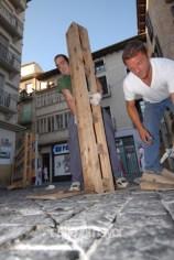 05-08-09-fiestas-de-estella-calle-mayor-comunicacion-y-publicidad (10)