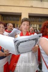 05-08-09-fiestas-de-estella-calle-mayor-comunicacion-y-publicidad (43)