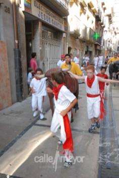 06-08-09-fiestas-de-estella-calle-mayor-comunicacion-y-publicidad (11)