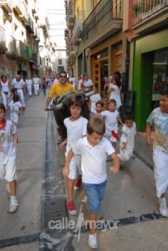 06-08-09-fiestas-de-estella-calle-mayor-comunicacion-y-publicidad (13)