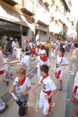 06-08-09-fiestas-de-estella-calle-mayor-comunicacion-y-publicidad (22)
