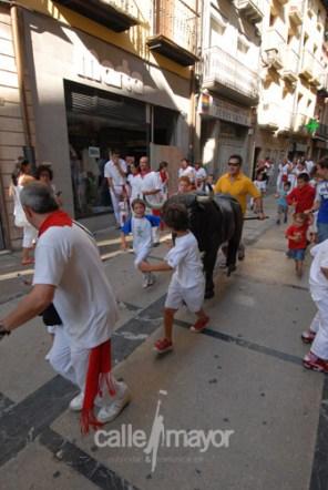 06-08-09-fiestas-de-estella-calle-mayor-comunicacion-y-publicidad (24)