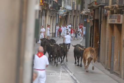 06-08-09-fiestas-de-estella-calle-mayor-comunicacion-y-publicidad (31)