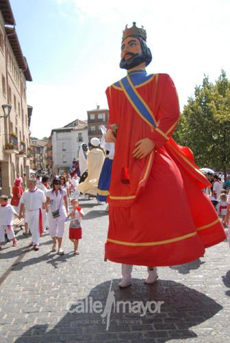 06-08-09-fiestas-de-estella-calle-mayor-comunicacion-y-publicidad (39)