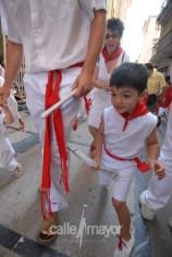 06-08-09-fiestas-de-estella-calle-mayor-comunicacion-y-publicidad (4)