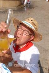 06-08-09-fiestas-de-estella-calle-mayor-comunicacion-y-publicidad (44)