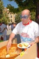 06-08-09-fiestas-de-estella-calle-mayor-comunicacion-y-publicidad (63)