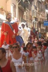 06-08-09-fiestas-de-estella-calle-mayor-comunicacion-y-publicidad (69)