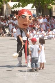 06-08-09-fiestas-de-estella-calle-mayor-comunicacion-y-publicidad (75)