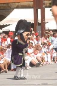 06-08-09-fiestas-de-estella-calle-mayor-comunicacion-y-publicidad (76)