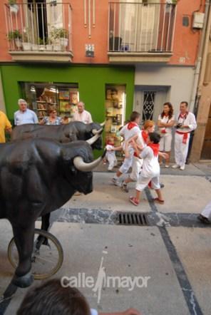 06-08-09-fiestas-de-estella-calle-mayor-comunicacion-y-publicidad (8)