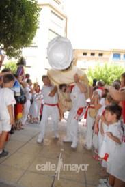 06-08-09-fiestas-de-estella-calle-mayor-comunicacion-y-publicidad (96)