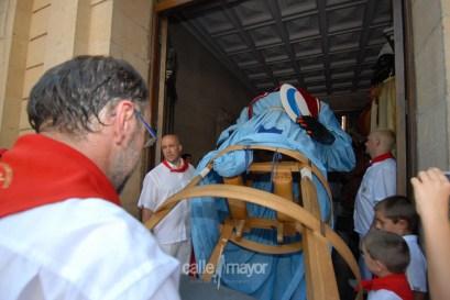 06-08-09-fiestas-de-estella-calle-mayor-comunicacion-y-publicidad (97)